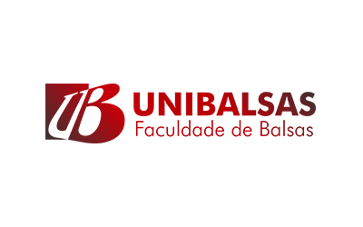Unibalsas